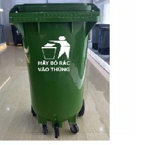 thung-rac-u-phan-huu-co1